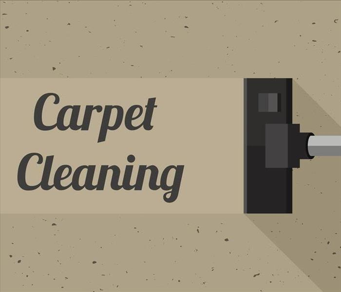 """Carpet cleaning"""